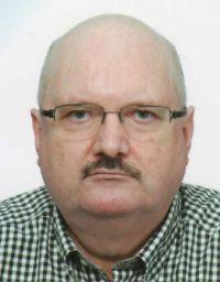 Rolf Dümler