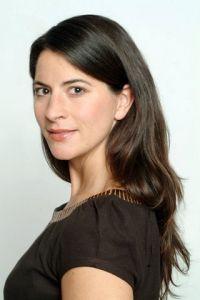 Melanie Rainer
