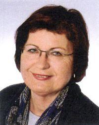 Renate Niemeier