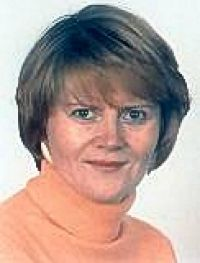 Prof. Dr. Ingrid Seuß-Baum