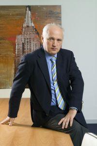 Dr. Dieter Mehnert