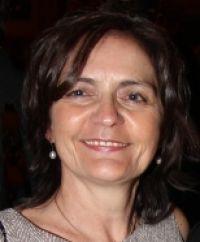 Sybilla Nelander