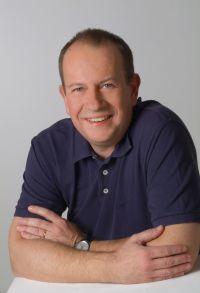Jochen Piotrowsky