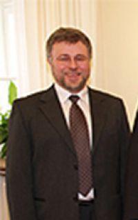 Edmund Prechtl