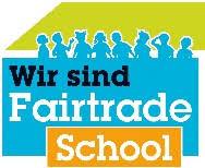 Fairtrade-School Logo