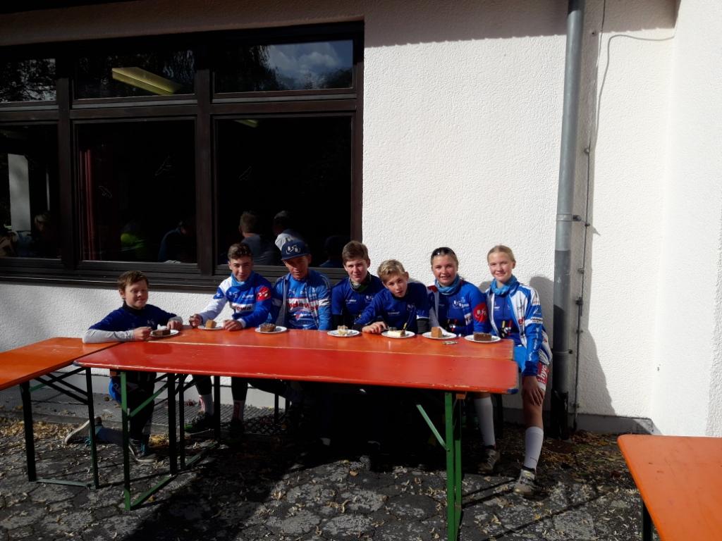 Blog - 201819 MTB Bundesfinale Bild 1