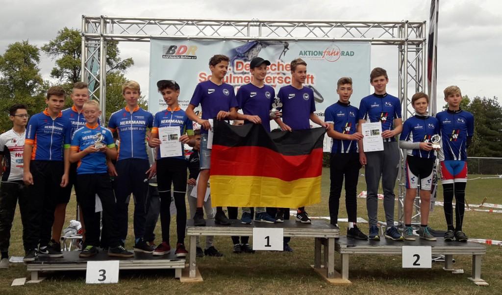 Blog - 201819 MTB Bundesfinale Bild 2