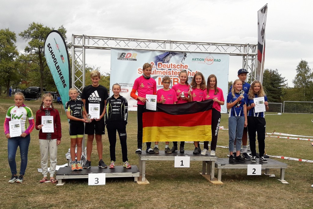 Blog - 201819 MTB Bundesfinale Bild 3