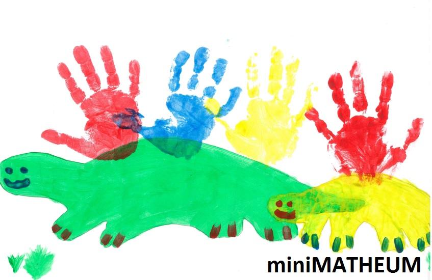 Blog - 201819 Minimatheum Bild 8