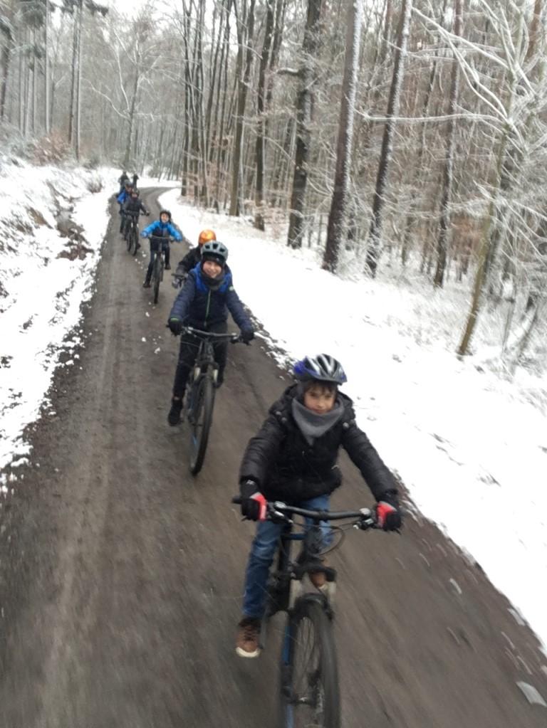 Blog - 201819 MountainBikeAG Bild 1