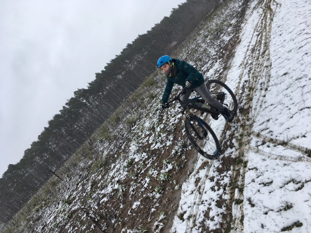 Blog - 201819 MountainBikeAG Bild 3