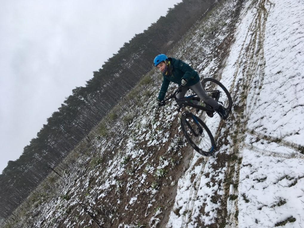 Blog - 201819 MountainBikeAG Bild 3