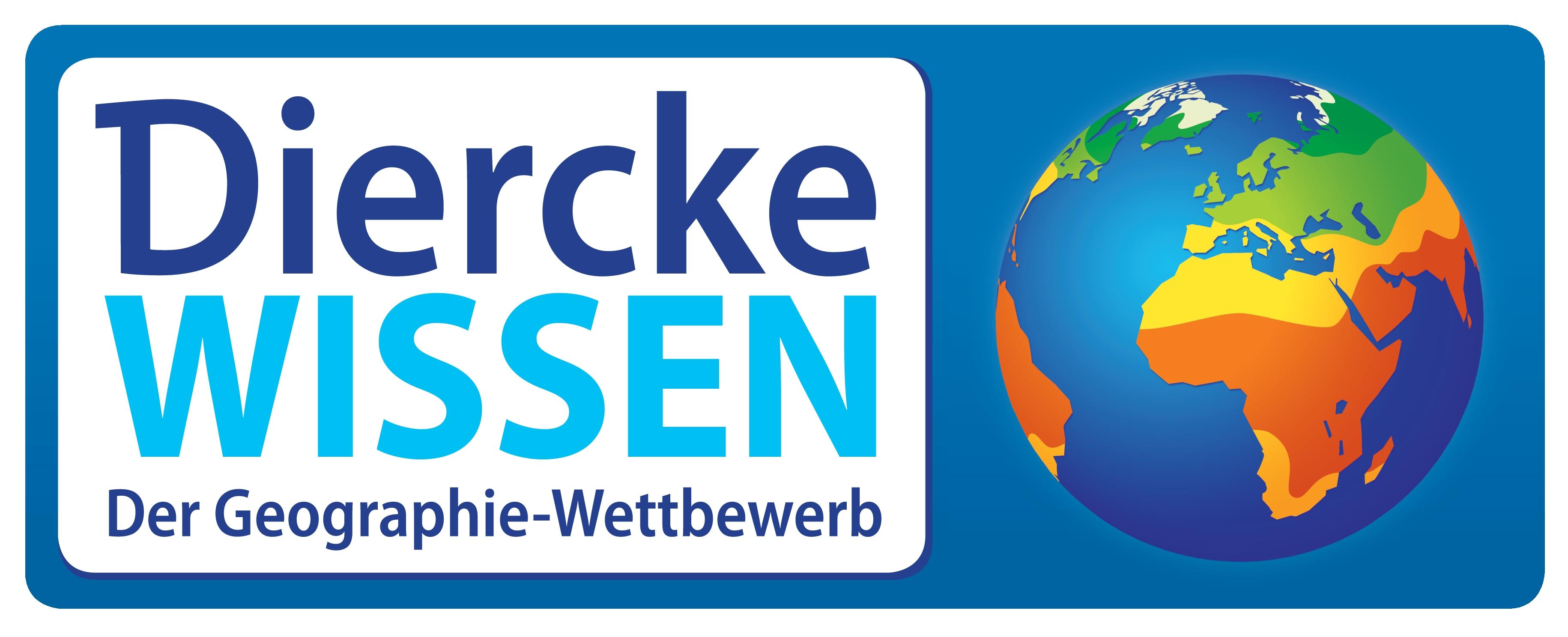 Blog - 201920 DierckeWettbewerb Bild 2
