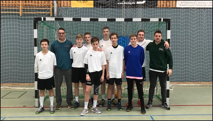 Blog - 201920 Handball Bild 1