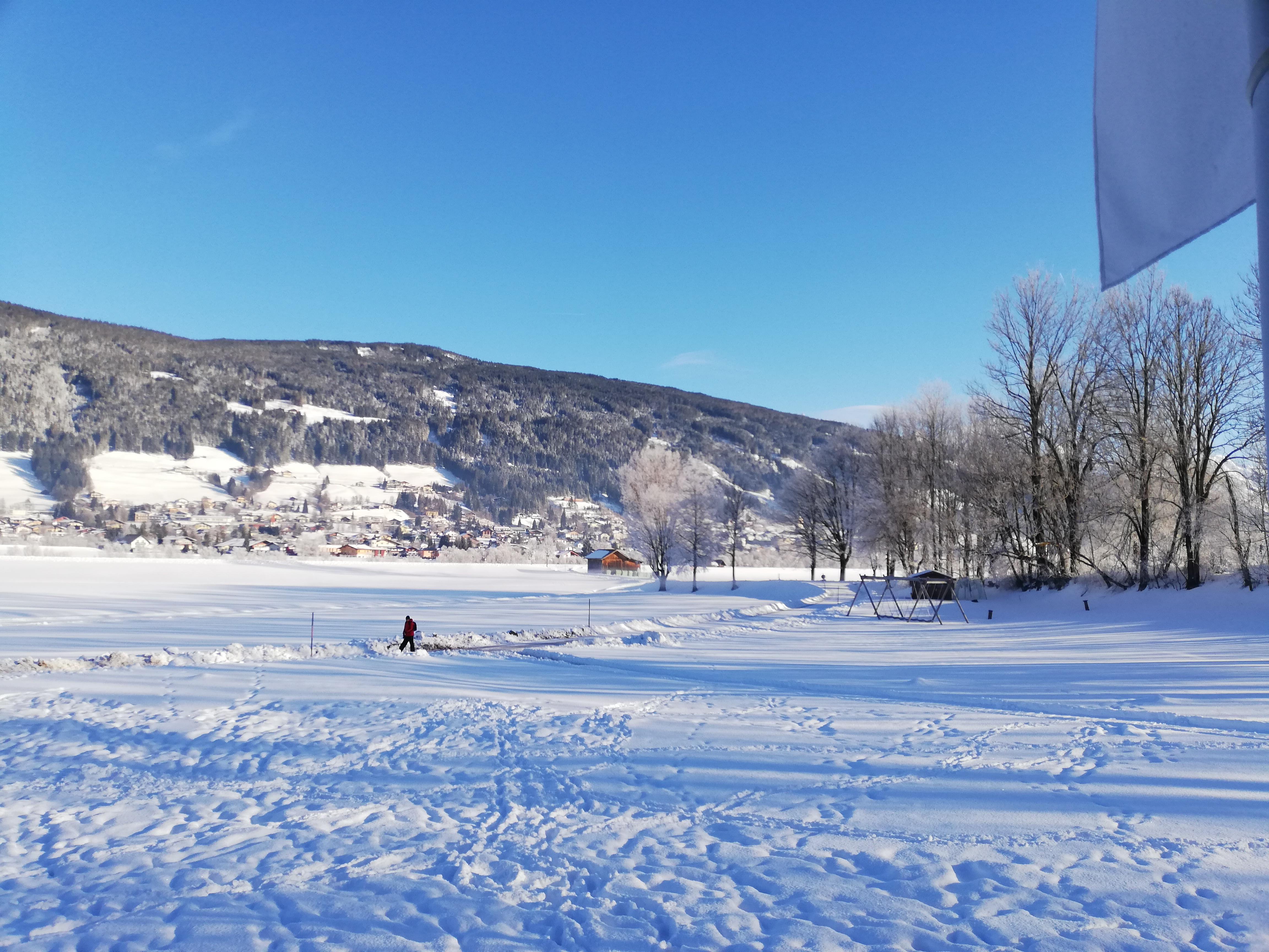 Blog - 201920 Skikurs Radstadt I Bild 5