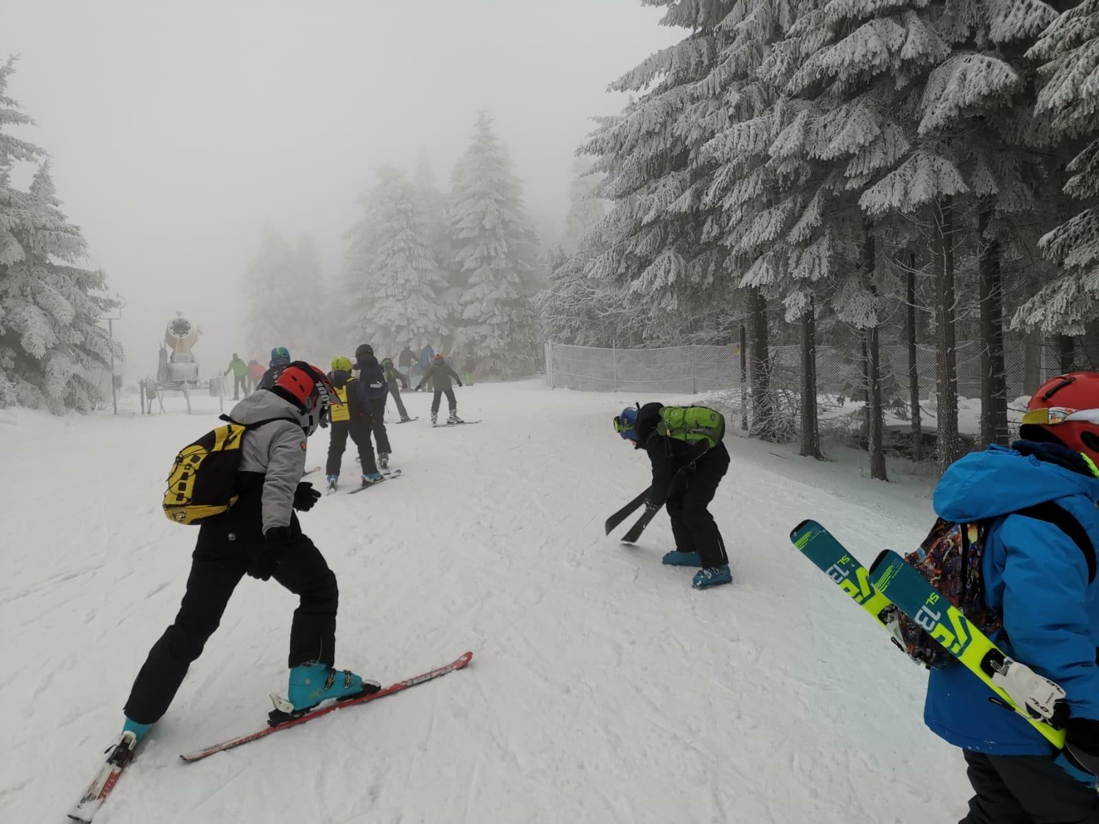 Blog - 201920 Wintersporttag Bild 3