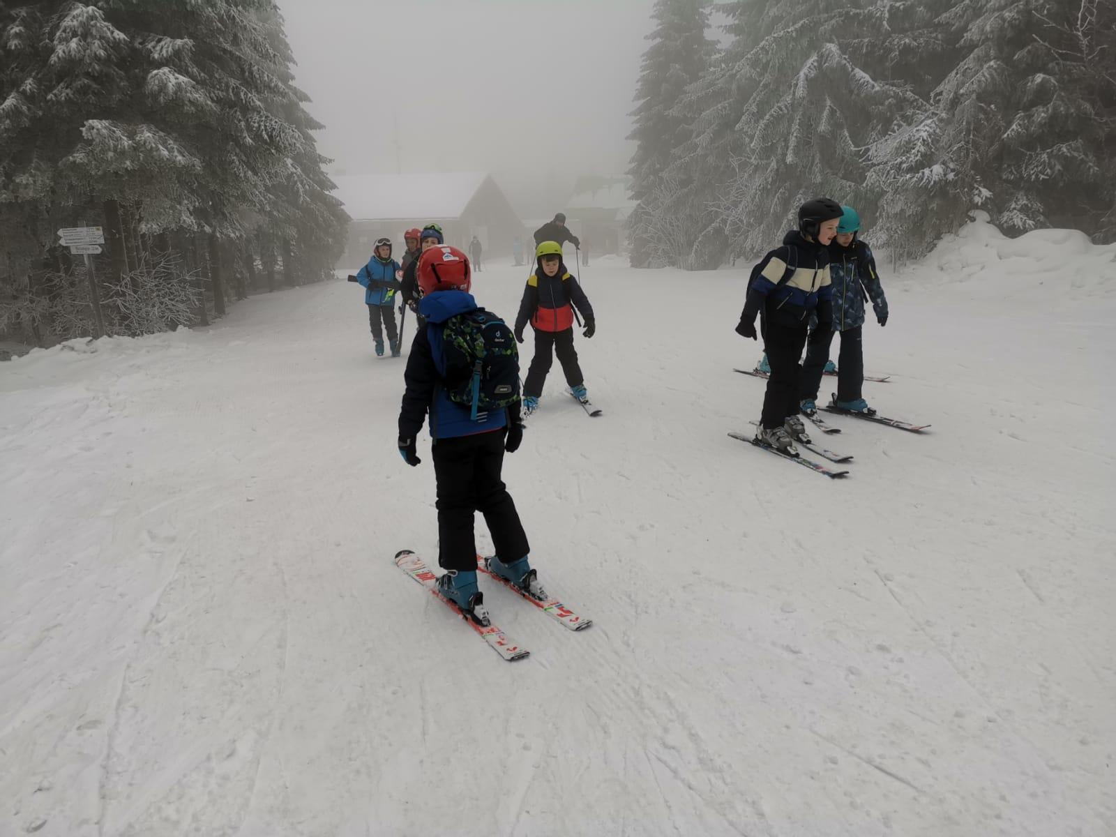 Blog - 201920 Wintersporttag Bild 4
