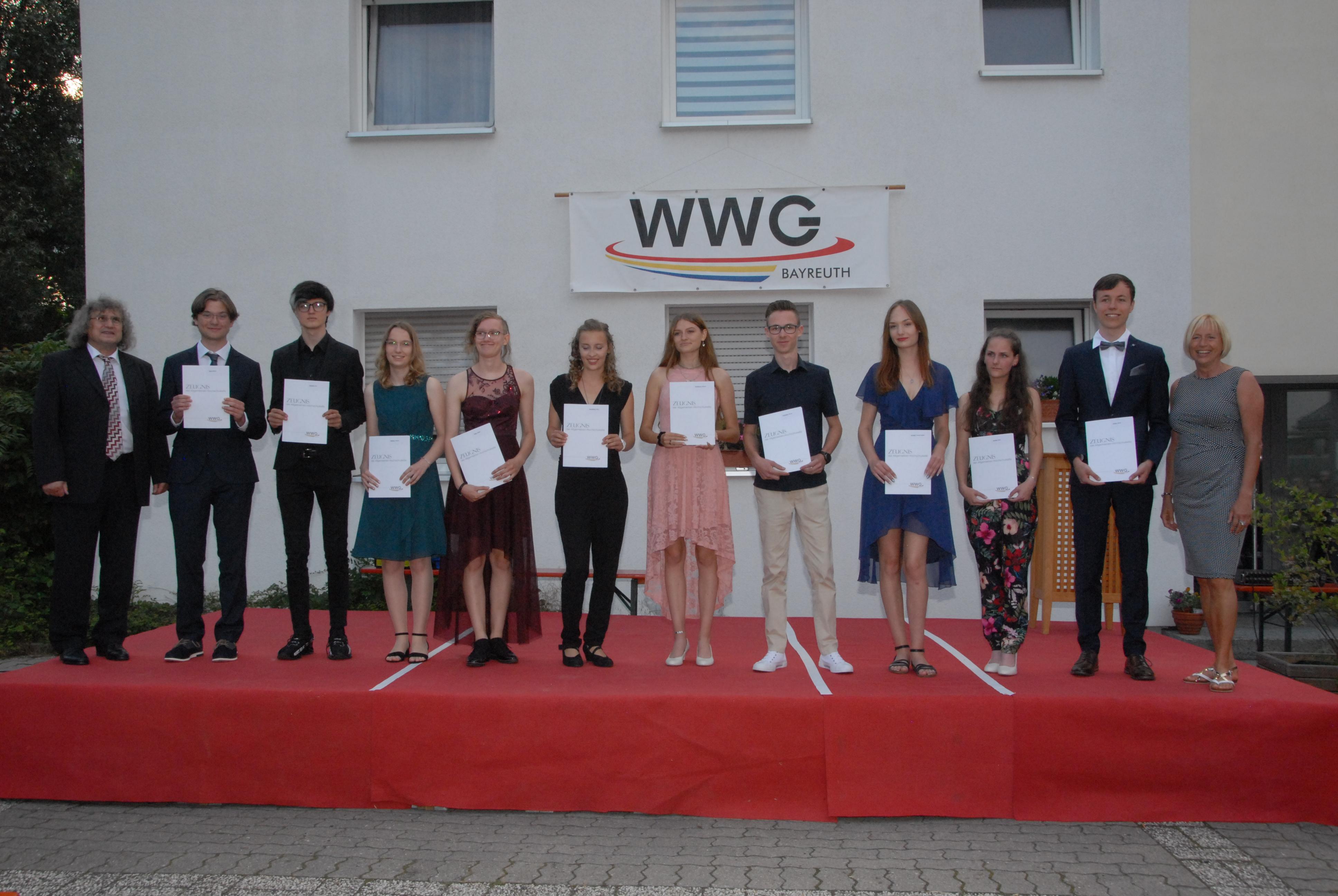 Blog - 202021 Abiturfeier Bild 15