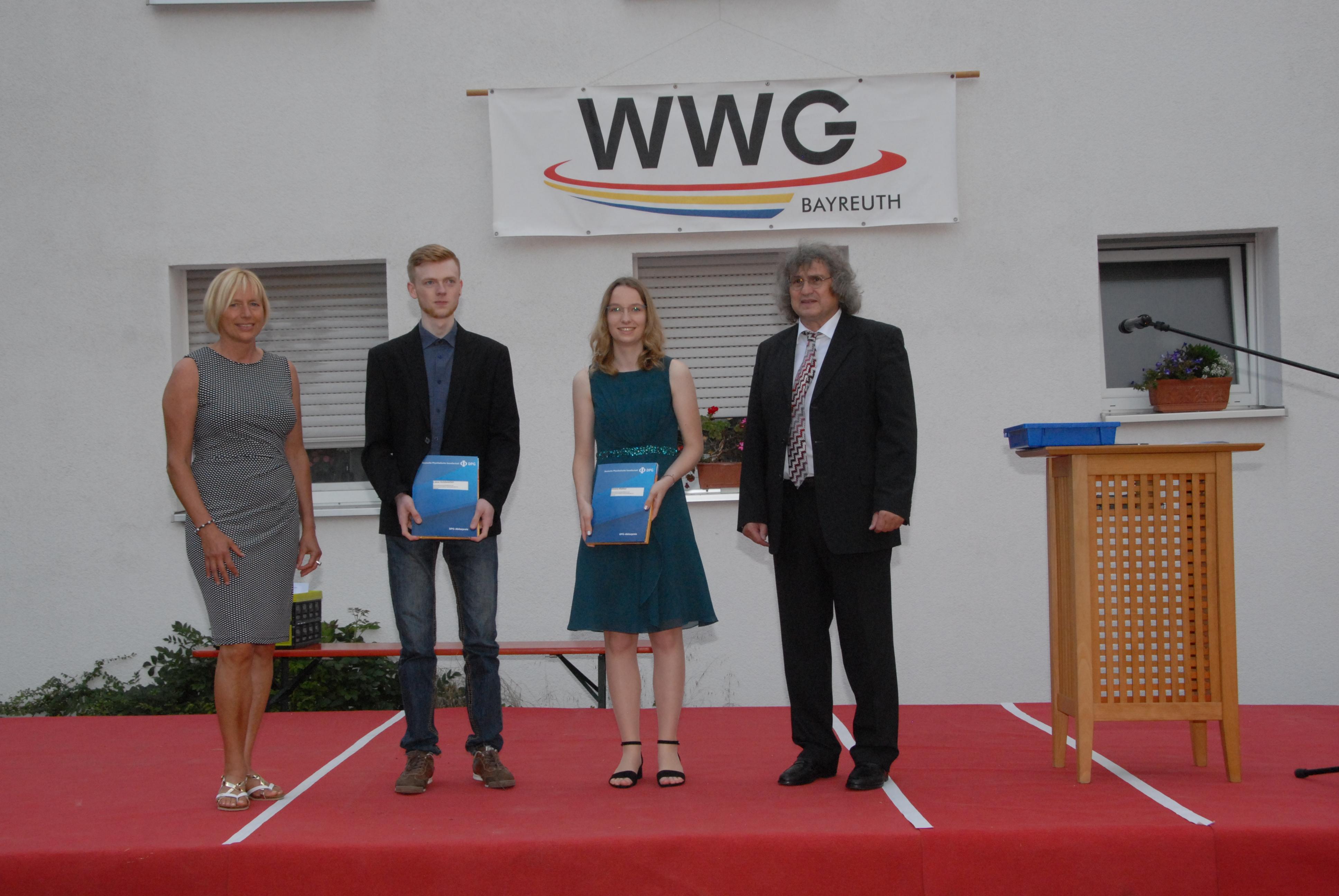 Blog - 202021 Abiturfeier Bild 17