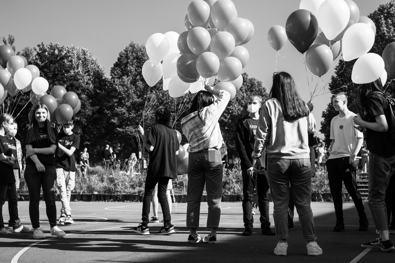 Blog - 202122 Schuljahresanfang Bild 1