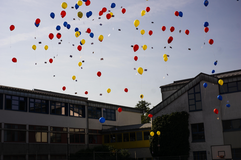 Blog - 202122 Schuljahresanfang Bild 9
